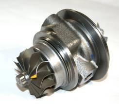 Картридж турбины 4918902951 Fiat Ducato III 3.0 160 Multijet, Citroen Jumper Nomparts, Ю. Корея