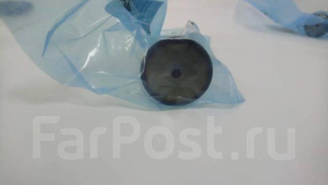 Клапан впускной 036109601AL EA111 1.4л / 1.6л Tiguan, Polo, Jetta, Caddy, Ibiza, A1 Оригинал в наличии