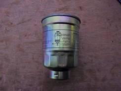 Фильтр топливный 31973-44001 4D56, D4BH, D4BF, 4JX1, 4JB1, RF Cazon, Ю. Корея JS3197344001