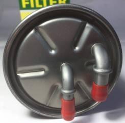 Фильтр топливный WK820/1 MANN WK8201