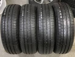 Dunlop Enasave EC204, 185/70 R14