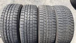 Dunlop Winter Maxx WM02, 235/55 R18