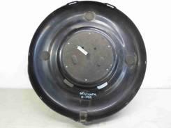 Чехол запаски Suzuki Grand Vitara [6477342010]