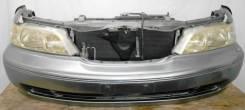 Ноускат, Honda Legend KA9, (1 model) (E071923) [37853070408724]