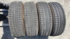 Bridgestone Blizzak VRX2, 185/65 R15