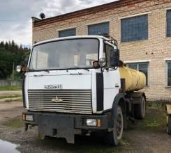 KDM ЭД-244. Комбинированная дорожная машина ЭД 244 ПС, В Гагарине, 11 150куб. см. Под заказ