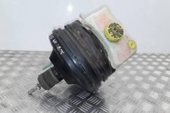 Вакуумный усилитель тормозов AUDI A4 Avant 8ED, B7 [KL-11558079]
