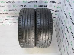 Continental ContiSportContact 3, 215/45 R17