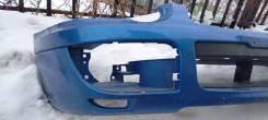 Бампер передний Subaru Impreza G11 2000-2007 [57704FE080]