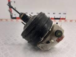 Усилитель тормозов вакуумный Mercedes Sprinter 1 (1995-2006) 2004 [833084]