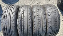 Dunlop Enasave RV503, 215/65 R15 96H
