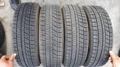 Bridgestone Blizzak VRX, 165/65 R14 79Q