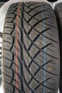 Nitto NT420S, 285/50 R20 116H XL