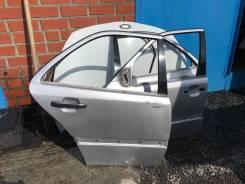 Дверь правая задняя Mercedes Benz C-Class W202
