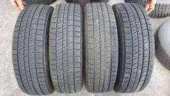 Bridgestone Blizzak VRX2, 175/70 R14 84Q