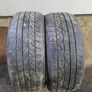 Dunlop SP Sport 01, 205/55r16