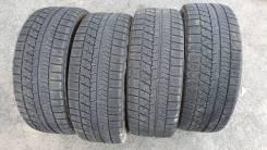 Bridgestone Blizzak VRX2, 215/50 R17 91Q