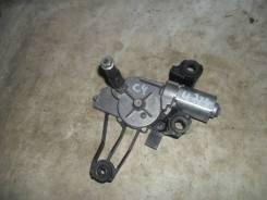 Мотор стеклоочистителя Citroen C4 2007 [6405S2], задний 6405S2