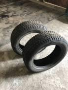 Dunlop SP Winter Ice 01, 235/55r18 100T