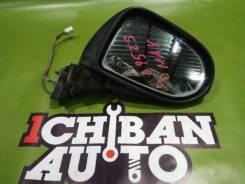 Зеркало бокового вида Daihatsu MAX, правое переднее