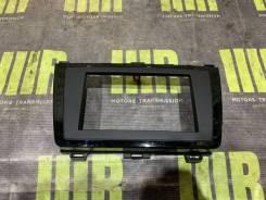 Рамка магнитофона Mazda Atenza [G33C55211] GH L5-VE