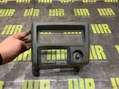 Рамка магнитофона Mitsubishi Pajero Mini [MR572974] H58A