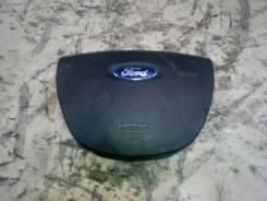 Подушка SRS ( Airbag ) в руль Ford Transit 2007 2.2 TD
