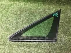 Стекло собачника Toyota VOXY, NOAH [62120-28170], левое переднее