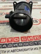 Датчик Расхода Воздуха Nissan Xtrail [226807s000] 226807S000