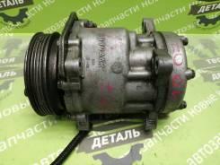 Компрессор кондиционера Citroen Xsara 2000 [9646273380] 1 Лифтбек 1.4 9646273380