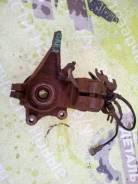 Кулак поворотный Citroen Xsara 2000 1 Лифтбек 1.4, левый