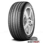 Pirelli Scorpion Verde All Season, 255/55 R19 111V