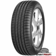 Goodyear EfficientGrip Performance, 205/50 R17 93V