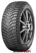 Marshal WinterCraft SUV Ice WS31, 235/55 R17 103T