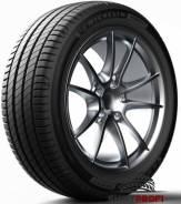 Michelin Primacy 4, 225/55 R17 101V