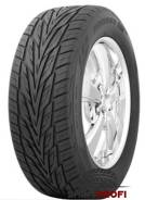 Toyo Proxes ST III, 235/65 R17 108V
