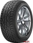 Tigar SUV Winter, 285/60 R18 116H