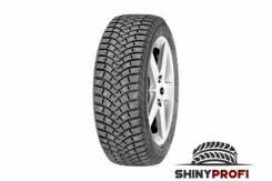Michelin X-Ice North 2, 205/60 R16 96T XL