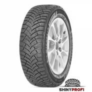 Michelin X-Ice North 4 SUV, 225/60 R17 103T