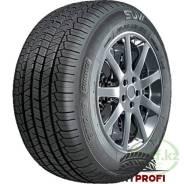Tigar SUV Summer, 255/50 R19 107W