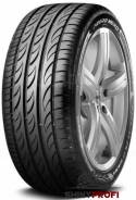 Pirelli P Zero Nero, 225/50 R17 98Y