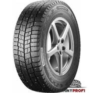 Continental VanContact Ice, SD 205/65 R16 107/105R