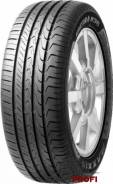 Maxxis Victra, 225/50 R17 94W