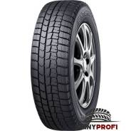 Dunlop Winter Maxx WM02, 215/55 R17 94T