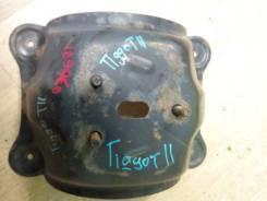 Крепление запаски Chery Tiggo T11 2005-2013 1.8