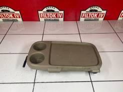 Столик Салонный Honda Odyssey 2001 [81588S3NJ01ZA] RA6 F23A