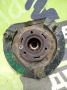 Опора амортизатора Toyota Matrix 2003 1.8 2ZZ, передняя