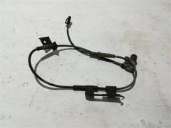 Датчик abs Hyundai Accent 2008, правый передний