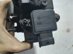 Датчик положения дроссельной заслонки Hyundai Accent 2008 [3517022600] 3517022600
