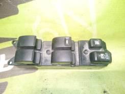 Блок кнопок стеклоподъемников Mitsubishi Asx 2013г. в. [8608A207] 1.8 4B10 8608A207